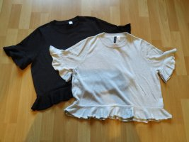 H&M Pullover Duo