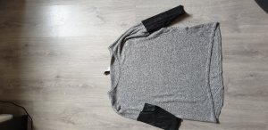 H&M Pullover Gr. S