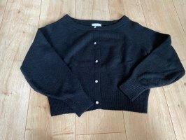 H&M Pullover in Größe M
