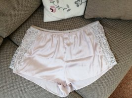 H&M Schlafshorts Rose M
