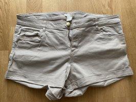 H&M Short beige 42