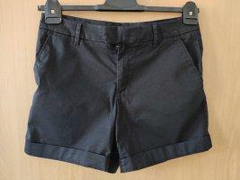 H&M Short noir