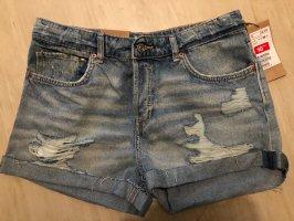 H&M Shorts Gr. 38