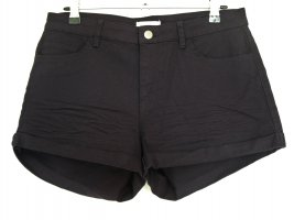 H&M Shorts kurze Hose