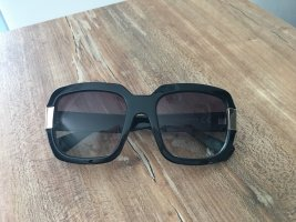 H&M Sonnenbrille neu