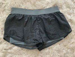 H&M - Sport - Shorts (40)
