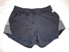 H&M Sport Shorts