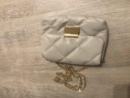 H&M Tasche NEU ! Clutches Abendtasche Umhängetasche