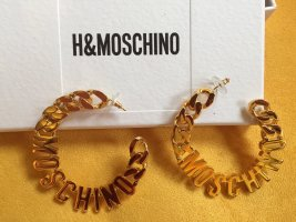 H&Moschino