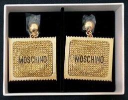H&Moschino  NEU