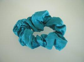 Ribbon light blue