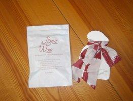my little box Ribbon multicolored mixture fibre