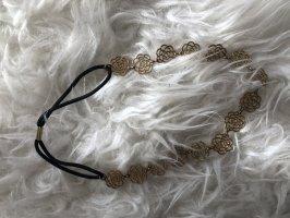 Haarband von Asos