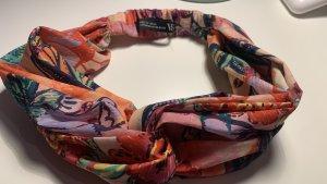 Zara Ribbon multicolored