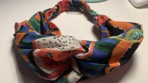 Haarband von Zara