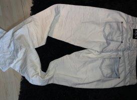Hailys Jeans