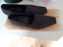 halb Schuhe  von  Högl