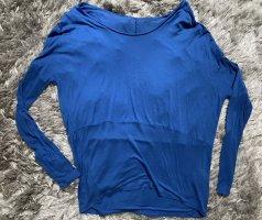 Hallhuber - Basic - Shirt (L)