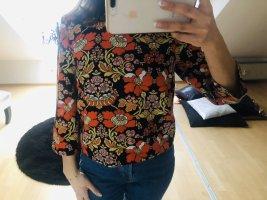 Hallhuber Bluse/Shirt/Top Gr. S