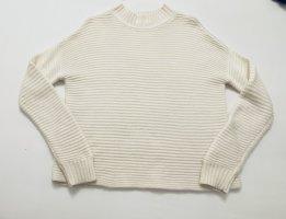 Hallhuber Pullover Gr. S