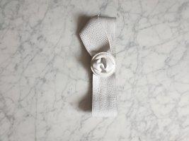 Hallhuber Waist Belt white