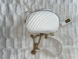 Hallhuber Mini sac blanc