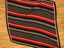Esprit Foulard multicolore polyester