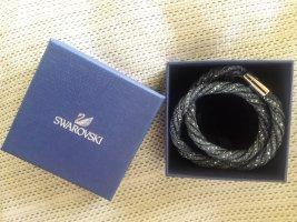 Halskette/Armband Swarovski