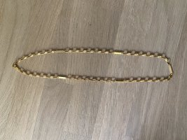 Link Chain sand brown