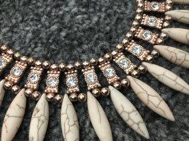 Halskette h&m Kette Schmuck