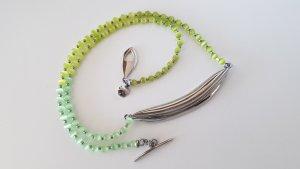 Halskette Leonardo Jewels NEU