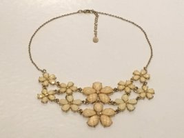 Accessorize Collier multicolore