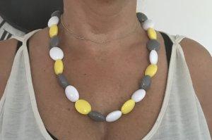 Halskette (Modeschmuck)