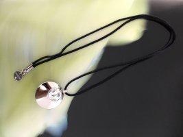 Halskette Swarovski mit Duft
