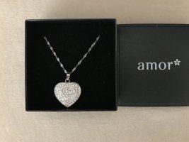 Halskette von amor