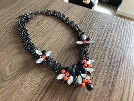 Halskette von H&M