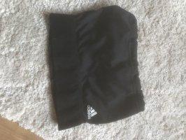 Adidas Foulard noir