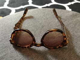 Retro Glasses multicolored