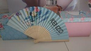 Handfächer Kenzo Parfums