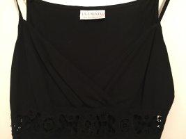 Handgefertigtes Kleid von ULUWATU Gr 34