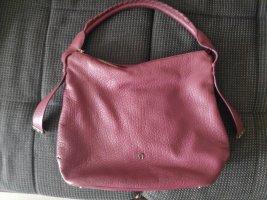 Handliche Aigner Tasche