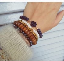 handmade accessories bei mir