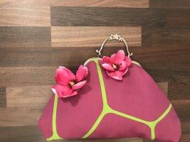 Handmade Handtasche NEU