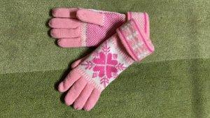 Rękawice termiczne Wielokolorowy