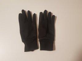 tchibo Rękawice termiczne czarny