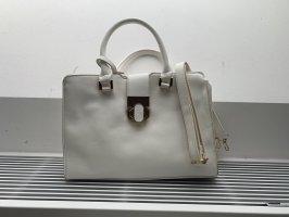 David Jones Handbag multicolored