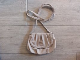 Bijou Brigitte Mini Bag cream-oatmeal