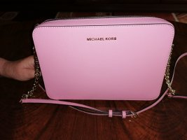 Michael Kors Crossbody bag pink