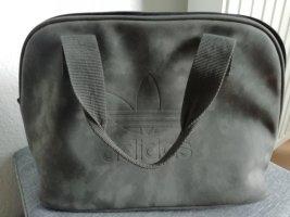 Handtasche Adidas