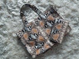 Handtasche Armani